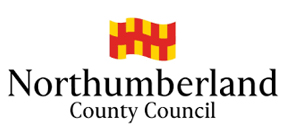 northumbrland county council