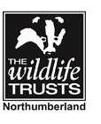 wildlife trusts northumberland
