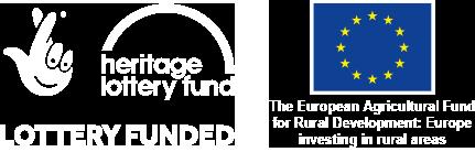 funds-logos